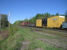 Guelph_Junction_25.05.05_6084.jpg 5