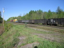 Guelph_Junction_25.05.05_6087.jpg 8