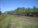Guelph_Junction_25.05.05_6088.jpg 16