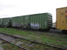 Guelph_Junction_25.10.05_2607.jpg 1
