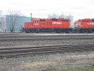 Guelph_Junction_26.04.04_0541.jpg 3