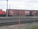 Guelph_Junction_26.04.04_0543.jpg 1