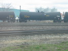 Guelph_Junction_26.04.04_0557.jpg 11