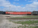 Guelph_Junction_26.04.04_0569.jpg 13