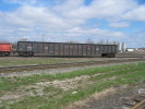 Guelph_Junction_26.04.04_0570.jpg 1