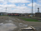 Guelph_Junction_26.04.04_0576.jpg 5