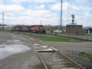 Guelph_Junction_26.04.04_0577.jpg 11