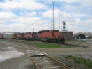 Guelph_Junction_26.04.04_0578.jpg 19