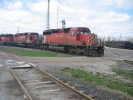 Guelph_Junction_26.04.04_0579.jpg 32