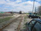 Guelph_Junction_26.04.04_0621.jpg