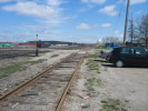 Guelph_Junction_26.04.04_0623.jpg 1