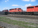 Guelph_Junction_26.04.04_0625.jpg 2