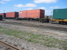 Guelph_Junction_26.04.04_0636.jpg 12