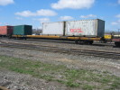 Guelph_Junction_26.04.04_0637.jpg 2