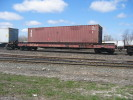 Guelph_Junction_26.04.04_0641.jpg 2