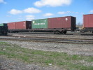Guelph_Junction_26.04.04_0644.jpg 3