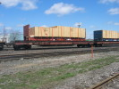Guelph_Junction_26.04.04_0646.jpg 6