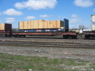 Guelph_Junction_26.04.04_0647.jpg 12