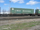 Guelph_Junction_26.04.04_0649.jpg 15