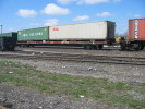 Guelph_Junction_26.04.04_0650.jpg 3