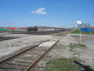 Guelph_Junction_26.04.04_0658.jpg 2