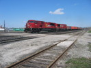 Guelph_Junction_26.04.04_0659.jpg 29