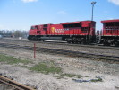 Guelph_Junction_26.04.04_0660.jpg 22
