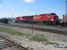 Guelph_Junction_26.04.04_0661.jpg 22
