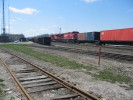 Guelph_Junction_26.04.04_0662.jpg 6