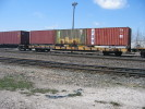 Guelph_Junction_26.04.04_0663.jpg 12