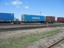 Guelph_Junction_26.04.04_0665.jpg 10