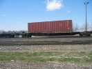 Guelph_Junction_26.04.04_0666.jpg 13