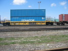 Guelph_Junction_26.04.04_0670.jpg 12