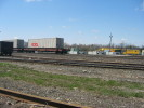 Guelph_Junction_26.04.04_0672.jpg 6