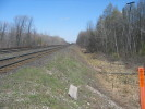 Guelph_Junction_26.04.04_0673.jpg 3