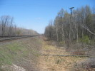 Guelph_Junction_26.04.04_0674.jpg 2