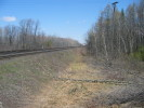 Guelph_Junction_26.04.04_0675.jpg 1