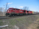 Guelph_Junction_26.04.04_0677.jpg 12