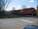 Guelph_Junction_26.04.04_0678.jpg 3