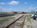Guelph_Junction_26.04.04_0685.jpg 6
