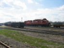 Guelph_Junction_26.04.04_0687.jpg 3