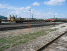 Guelph_Junction_26.04.04_0688.jpg 18