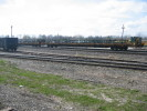 Guelph_Junction_26.04.04_0689.jpg 4