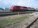 Guelph_Junction_26.04.04_0695.jpg 17