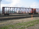 Guelph_Junction_26.04.04_0698.jpg 16