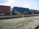 Guelph_Junction_26.04.04_0706.jpg 12