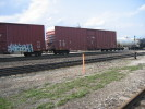 Guelph_Junction_26.04.04_0708.jpg 13