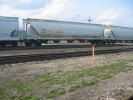 Guelph_Junction_26.04.04_0717.jpg 14