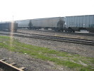 Guelph_Junction_26.04.04_0721.jpg 32
