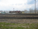Guelph_Junction_26.04.04_0730.jpg 2